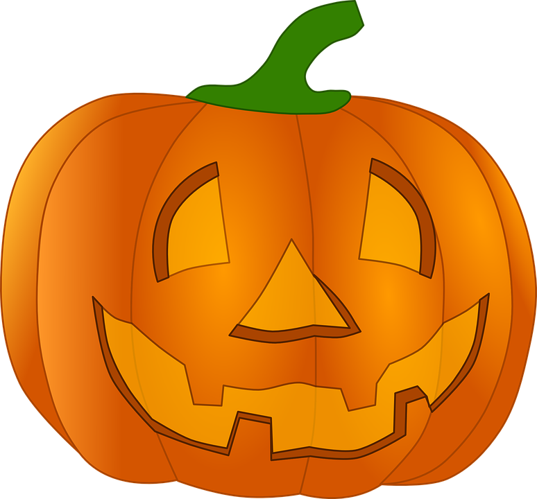 Spook-tacular Halloween Fundraiser